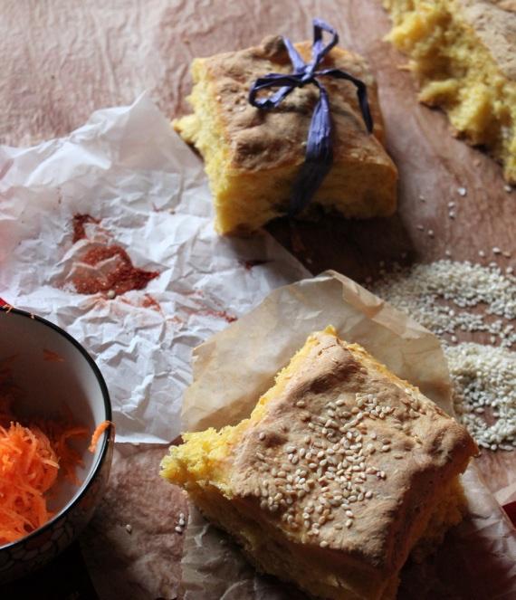 szafranowa kulinaria