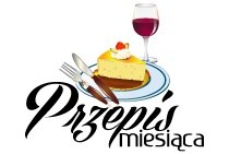 banner przepis miesiaca