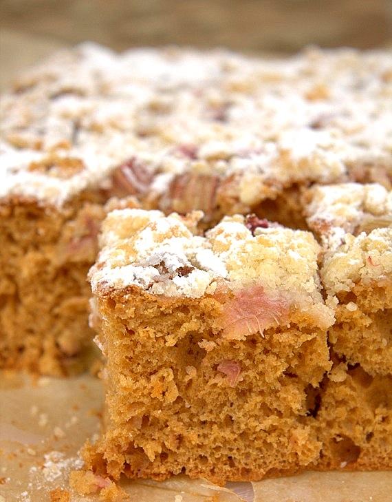 ciasto drozdzowe karmelowe