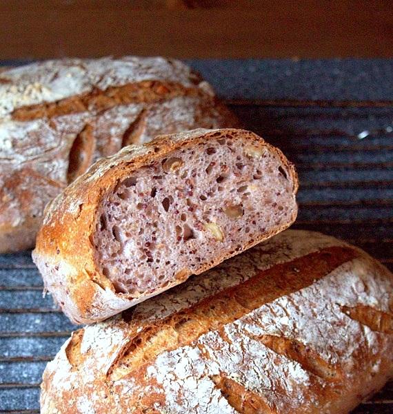 międzynarodowy dzień chleba