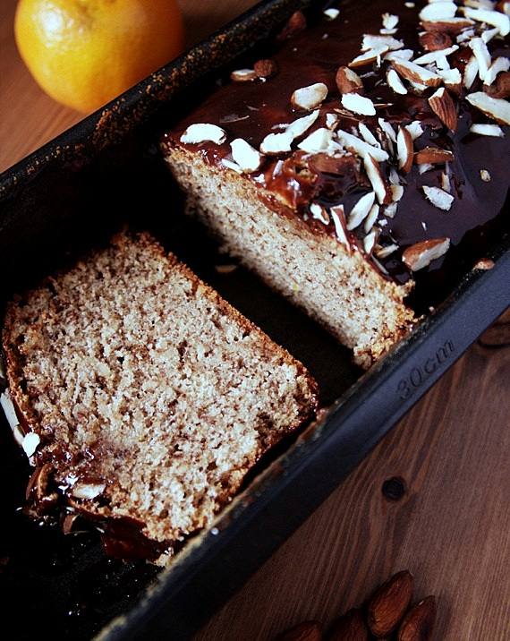ciasto ucierane czekoladowe