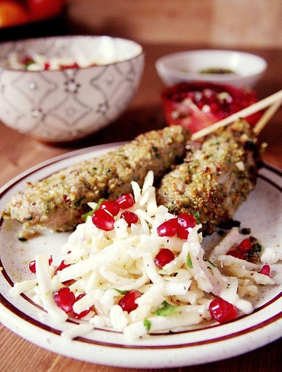 Kebab pangratatto codojedzenia