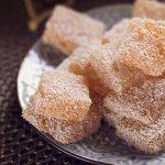 Przepis miesiąca – świąteczne słodycze bez pieczenia