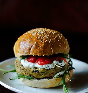 burger_przepis