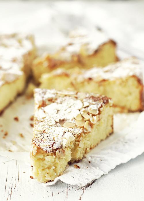 ciasto srenikowe z lemoncurd