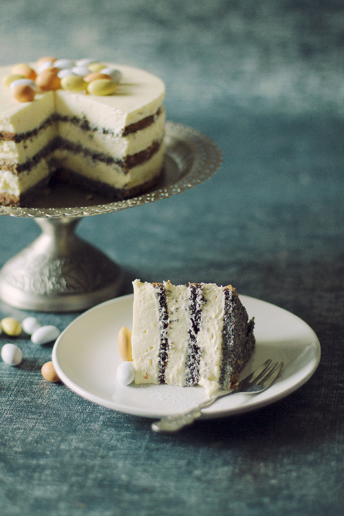 tort makowy3