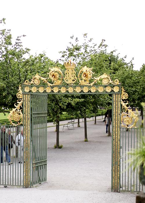 park krolewski