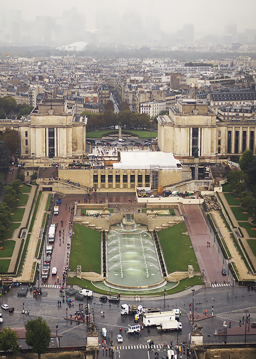 Paryż1