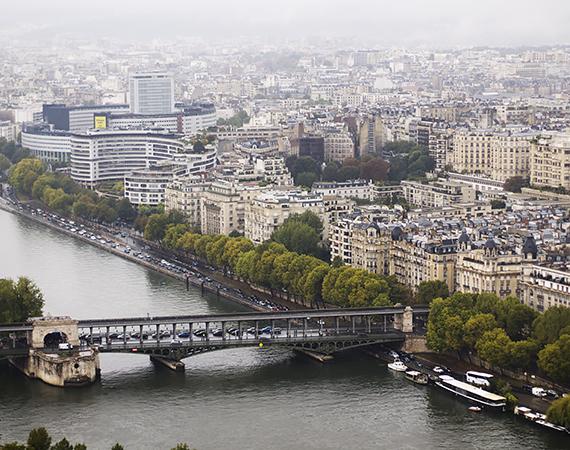 Paryż2