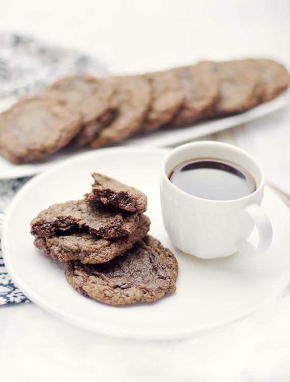 ciastka brownie1