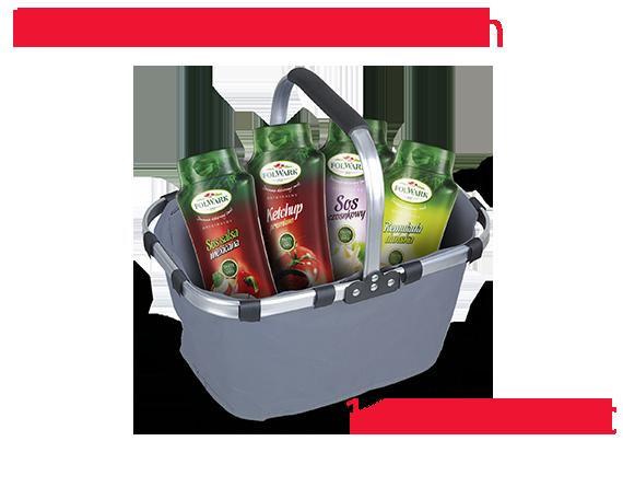 Kosz_Folwark 1