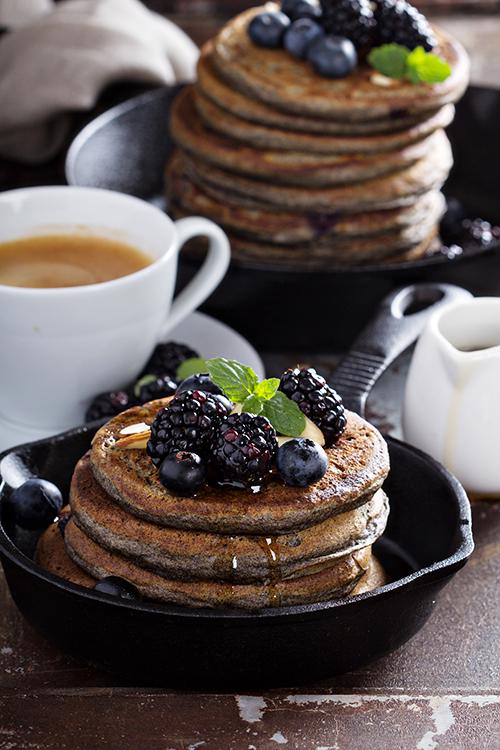 pancakes_gryczane