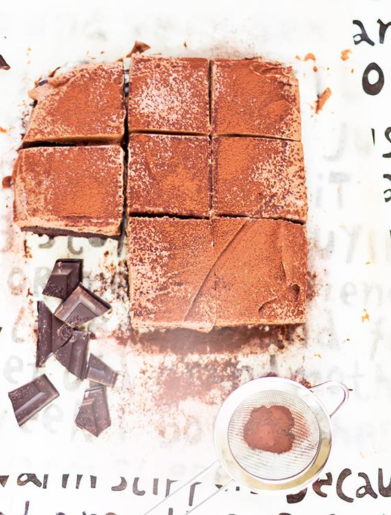 brownie_deser