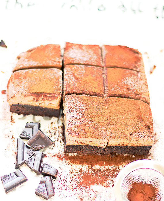 brownies_1