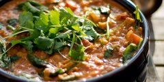 curry_soczewica