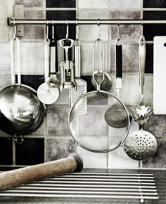 kuchenne akcesoria