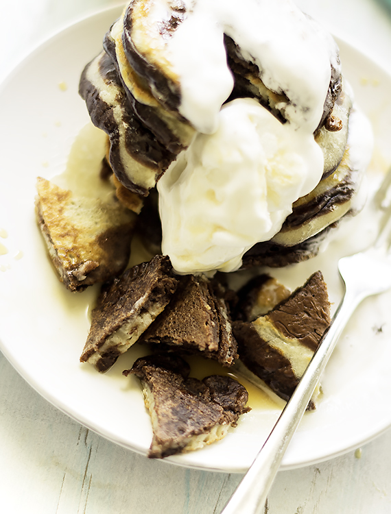 pancakes_zebra