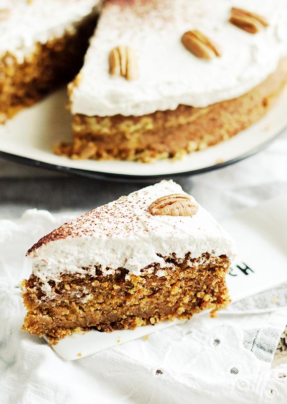 ciasto-z-marchewka