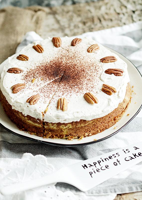 ciasto_-marchewkowe