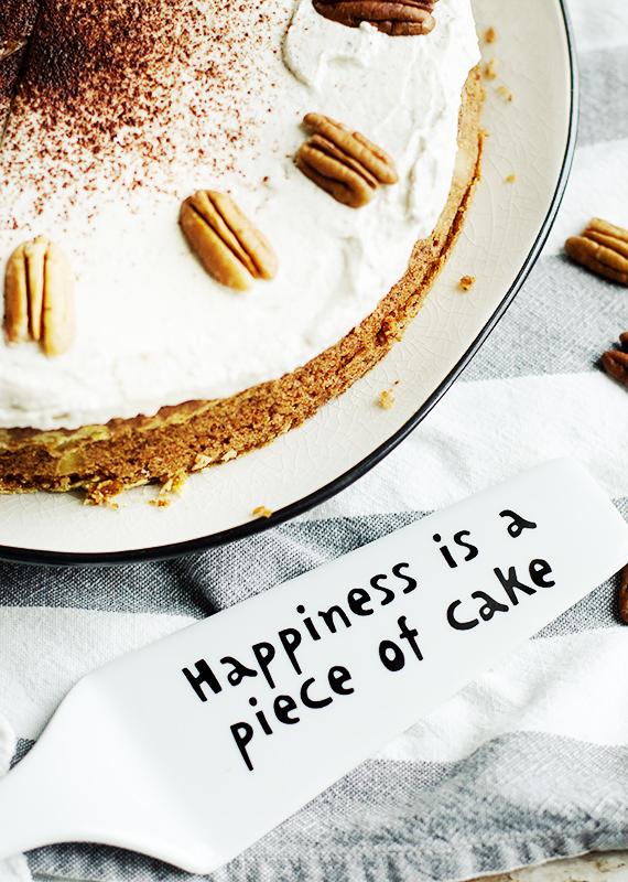 ciasto_przepis