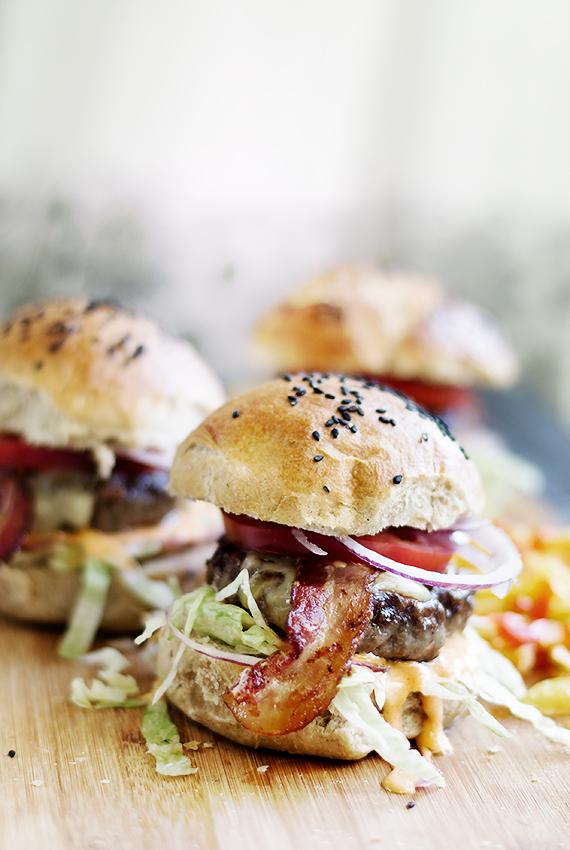 wolowe_hamburgery