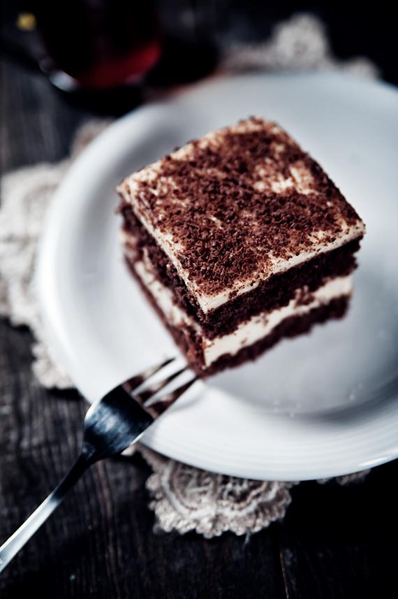 ciasto_wuzetka