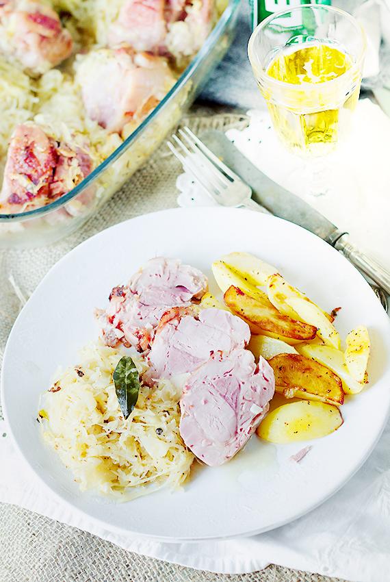 polski_obiad