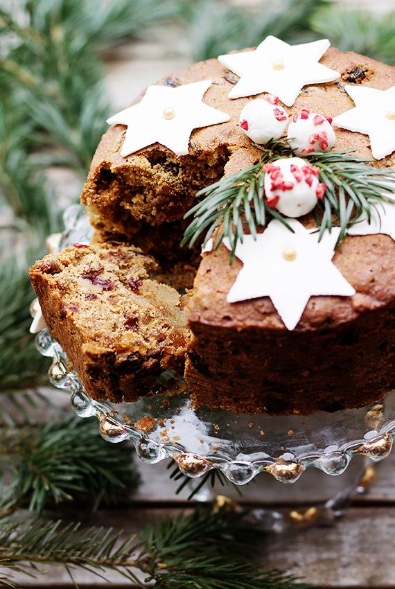 ciasto_swiateczne