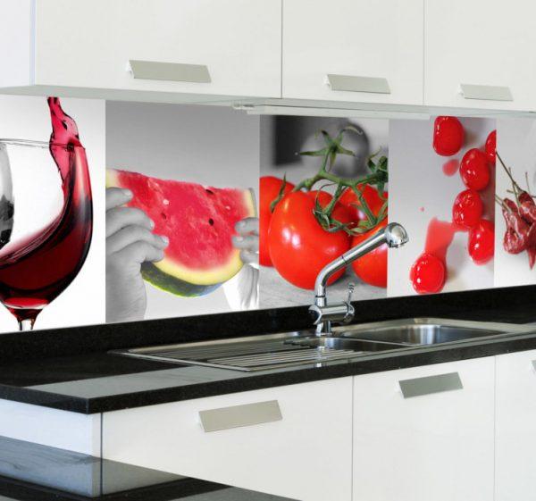 naklejka-dekoracyjna-czerwony-pokarm-2929