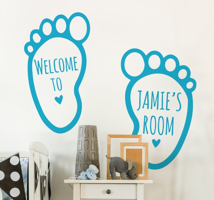 vinilo-decorativo-your-room-8900