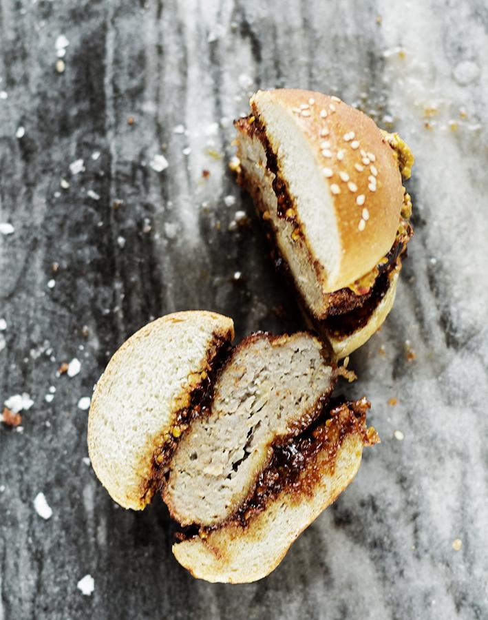 japonskie_hamburgery_wieprzowe