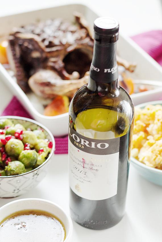 wino_marsala