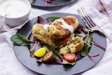 przepisy blog kulinarny codojedzenia