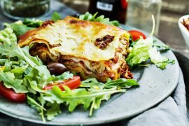 lasagne bez beszamelu_1