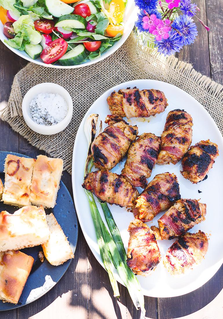 grillowany_kurczak