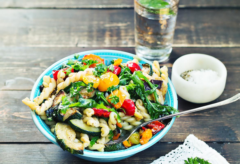makaron_ratatouille_obiad