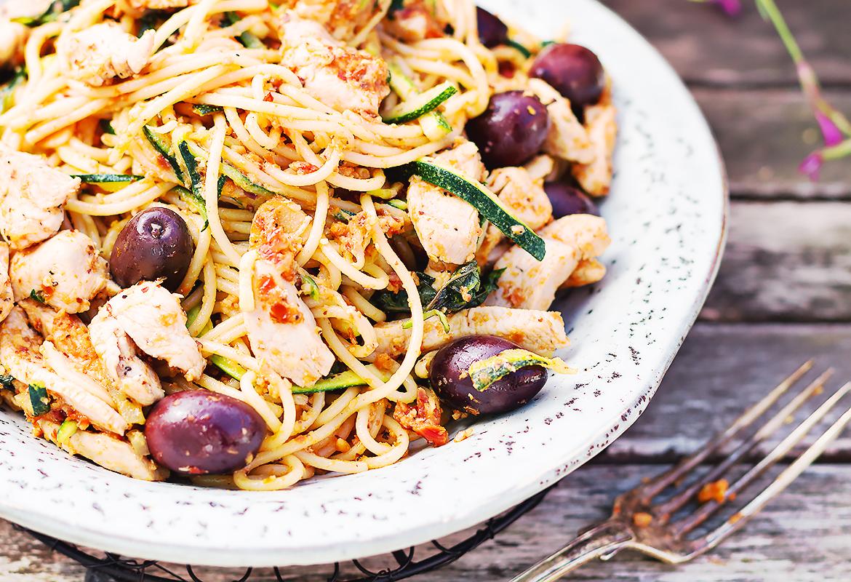 spaghetti_obiad