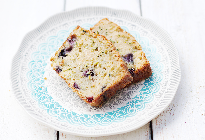 ciasto z cukinii_1