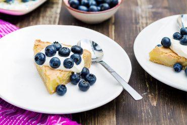 ciasto_tarta