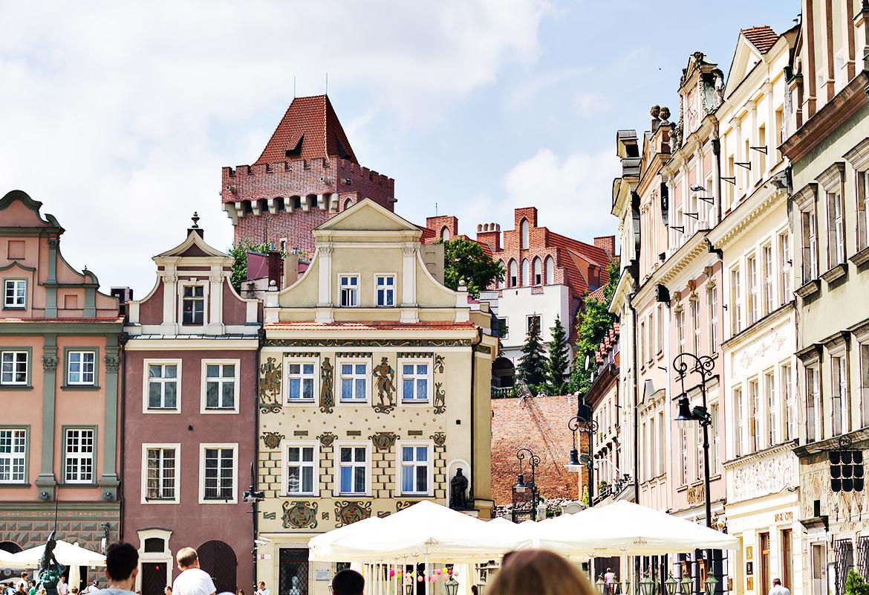 poznan_rynek_2