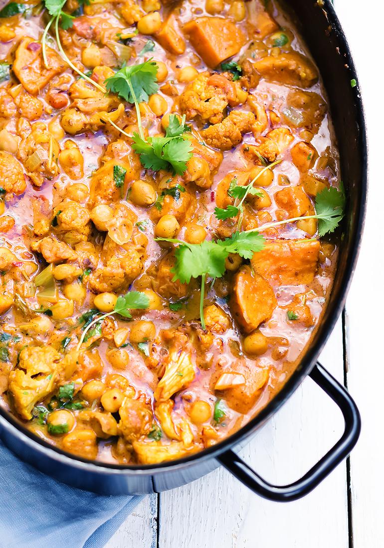 warzywne curry_bataty