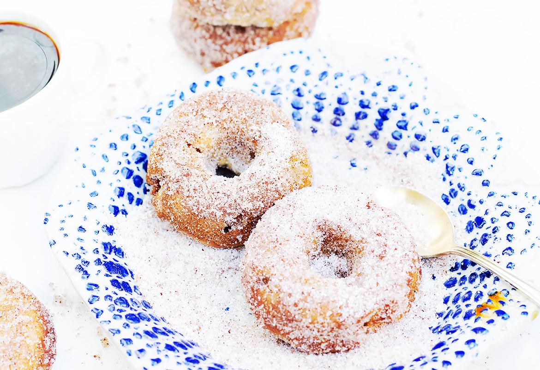 donuts_przepis