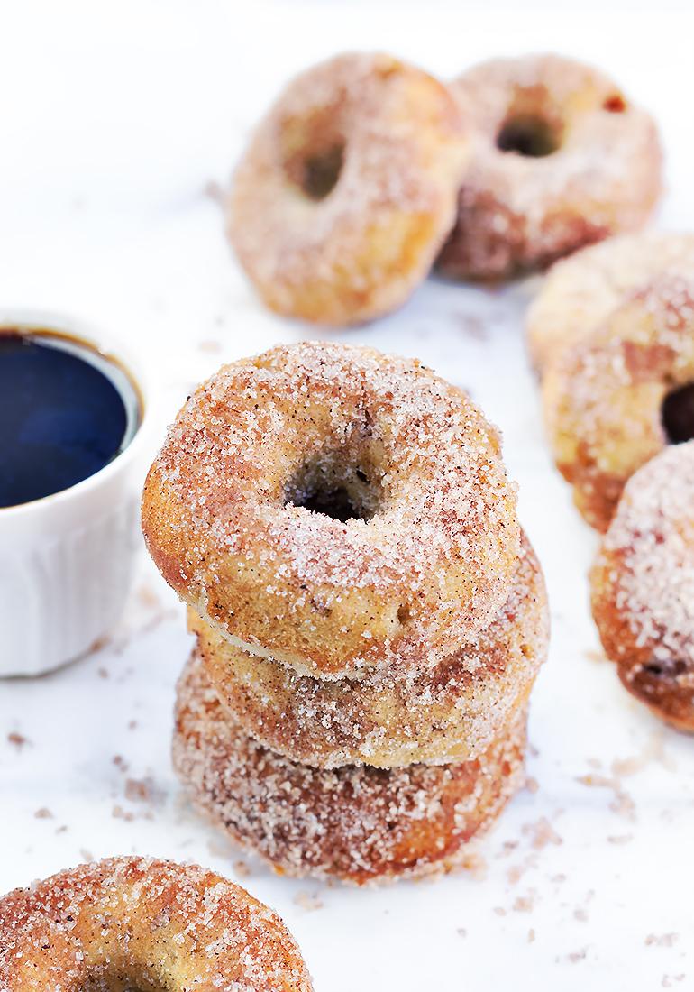donuty_przepis