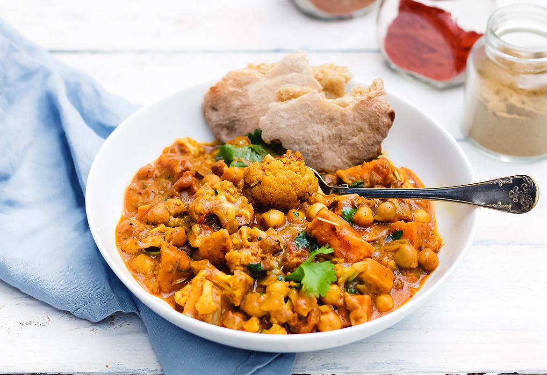 warzywne curry_2