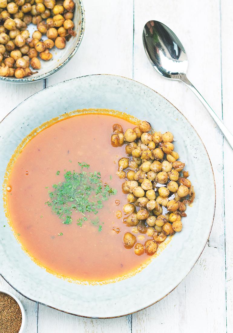 zupa pomidorowa_2