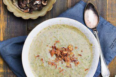 zupa szybki obiad