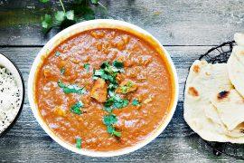 curry_przepis