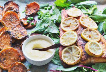 obiad_bataty pieczone