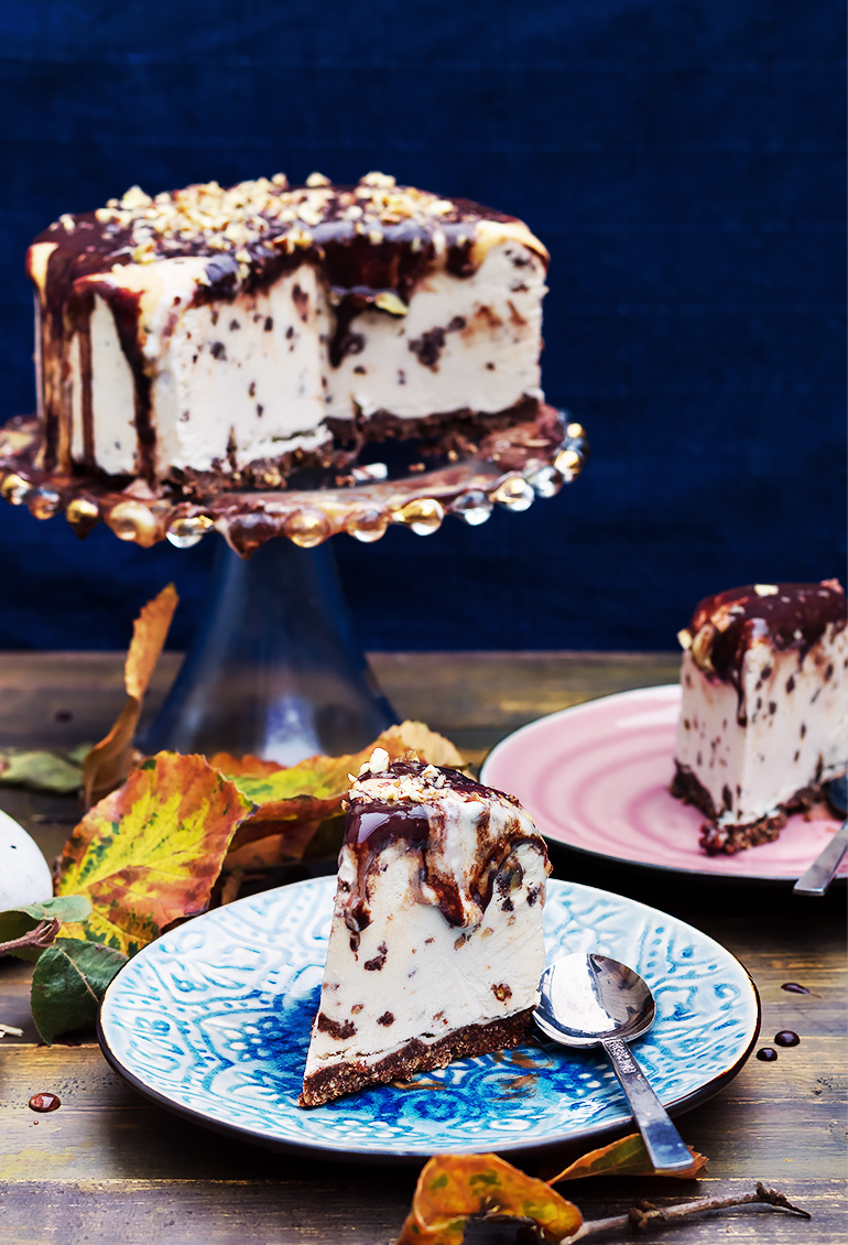 tort lodowy cheesecake_1