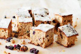 ciasto miodowe miodownik_1